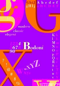 2003_bodoni