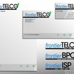Thumbnail image for Design: FrontierTELCO