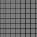 Thumbnail image for Design: Large Scale Grids