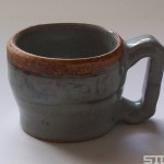 Thumbnail image for Ceramic: Cup Collection