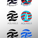Thumbnail image for Design: Horoscope Symbols