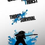 "Thumbnail image for Design: ""Thirst for Survival"" Event"