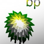 Thumbnail image for Redesign This: BP Logo
